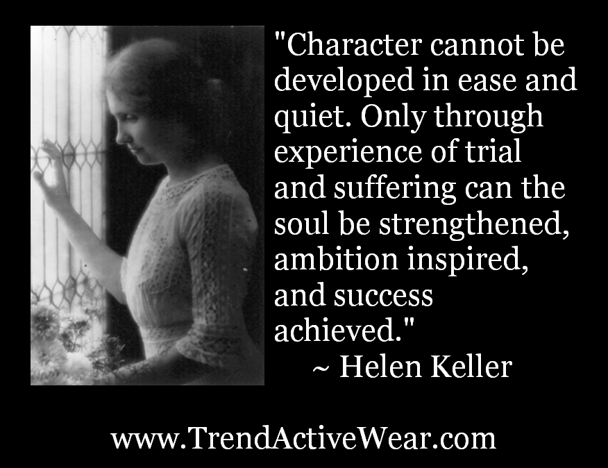 Friendship quote helen keller the world s catalog of ideas helen friendship quote helen keller helen keller quotes quotesgram altavistaventures Image collections